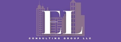 the-elconsulting.com